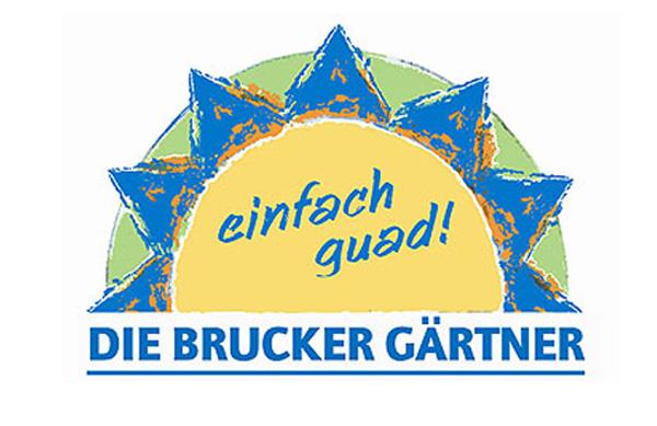 Bruckner Gärtner