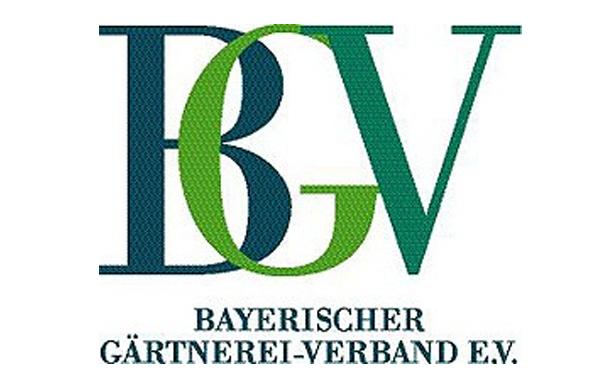 Bayrischer Gärtnerei-Verband e.V.