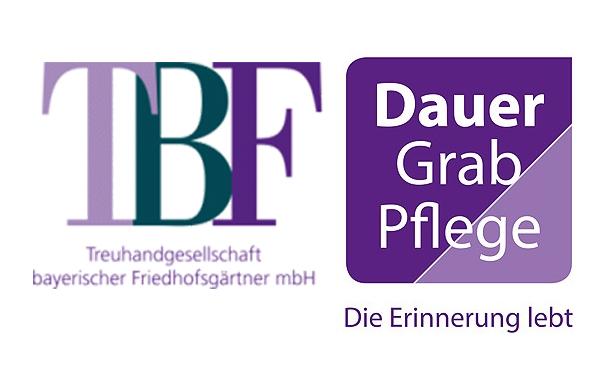TBF Treuhandgesellschaft bayerischer Friedhofsgärtner mbH